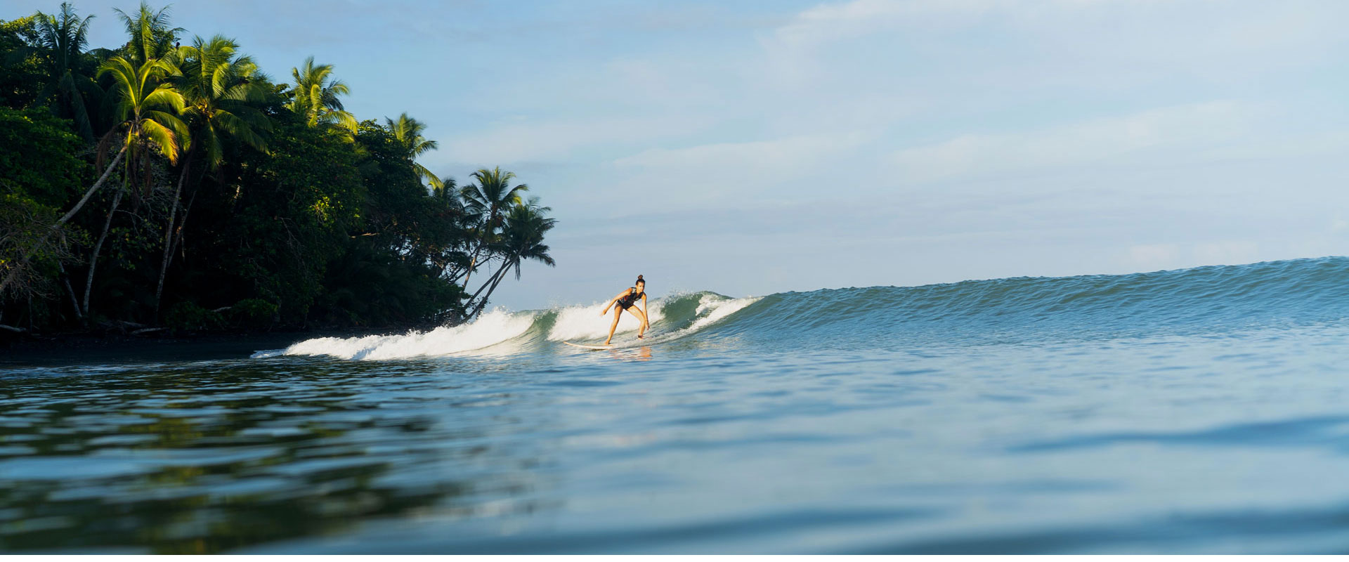learn-to-surf-in-costa-rica