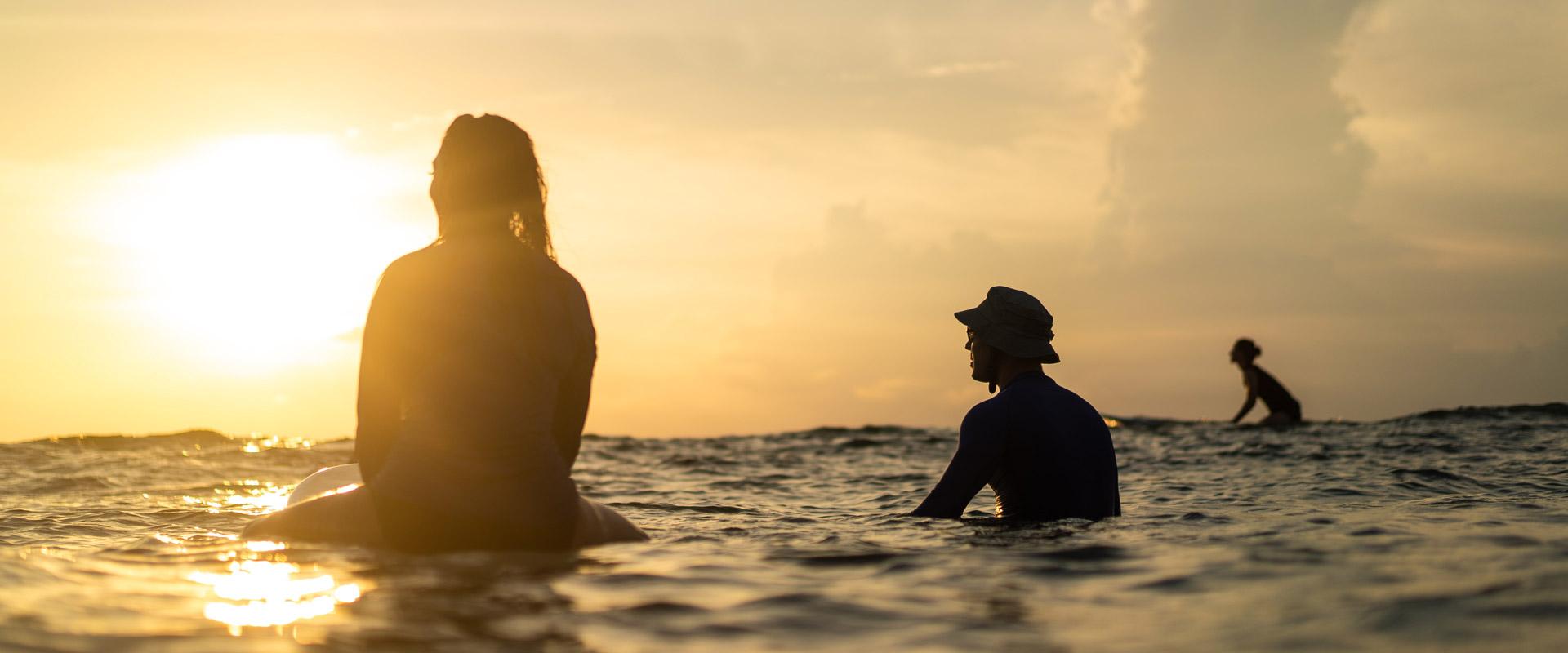 surf-camp-nicaragua