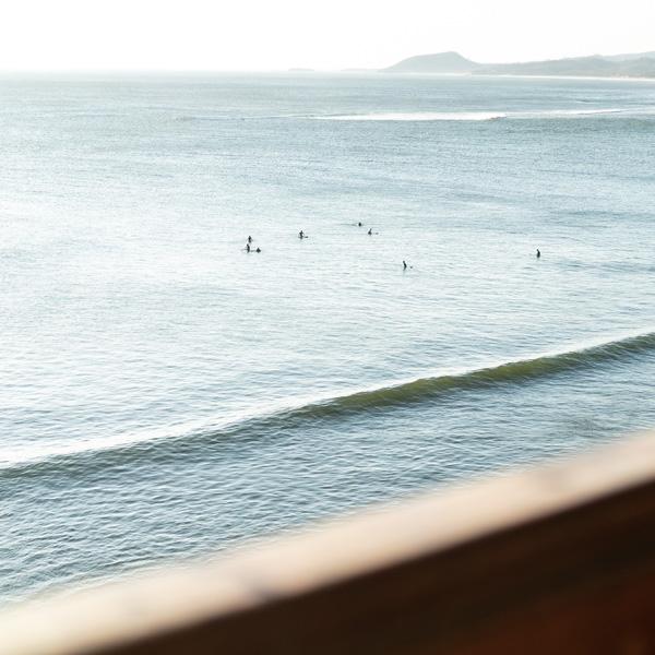 surf-spot-for-beginner-nicaragua