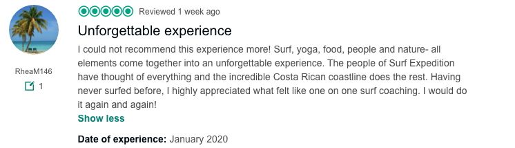 best-surf-camp-all-around